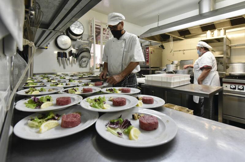 Agriturismo la cucina