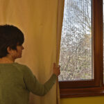 la finestra appartamenti il frutto permesso